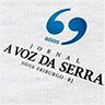 Jornal A Voz da Serra