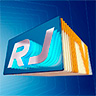 RJ TV - InterTV - Rede Globo