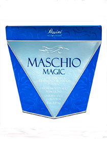 Maschio Magic Excitante Masculino