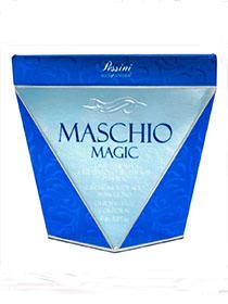 Maschio Magic Excitante Masculino